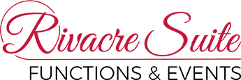 Rivache Suite logo